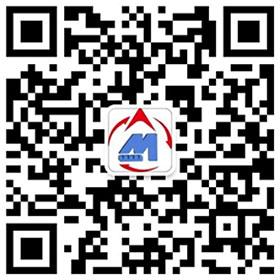 计量校准机构二维码图片